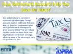 how retirement accounts help you save on taxes