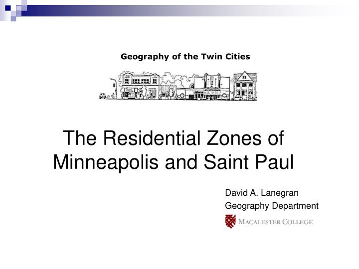 The residential zones of minneapolis and saint paul l.jpg
