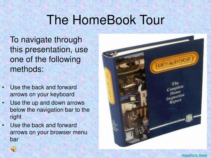 The homebook tour l.jpg