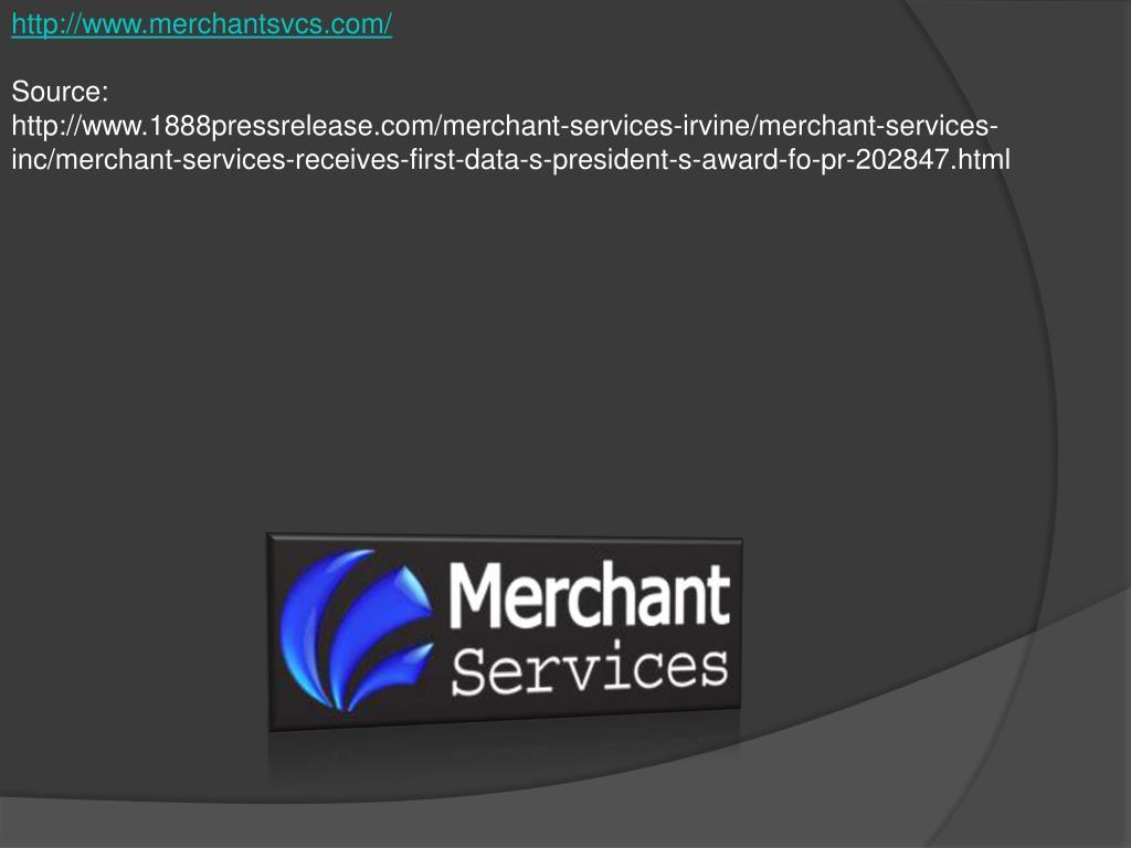 http://www.merchantsvcs.com/