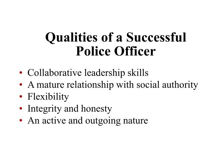 ethical issues in contemporary american police Ethical dilemmas cops face daily the impact of human factors upon individual performance must coincide with timely and fair discipline — both in a positive and a negative sense in february 2011, the commander of a drug task force and a private investigator were arrested by federal agents on allegations that they conspired to sell.