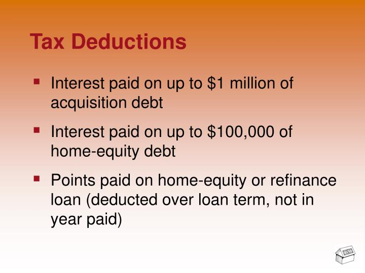 Tax deductions l.jpg