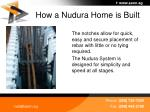 how a nudura home is built11