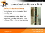 how a nudura home is built16