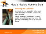 how a nudura home is built17