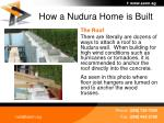 how a nudura home is built21