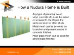 how a nudura home is built23