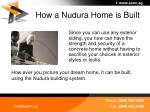 how a nudura home is built25