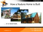 how a nudura home is built27