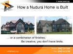 how a nudura home is built28