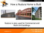 how a nudura home is built29