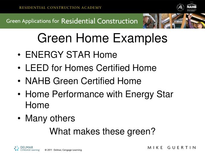Green home examples l.jpg