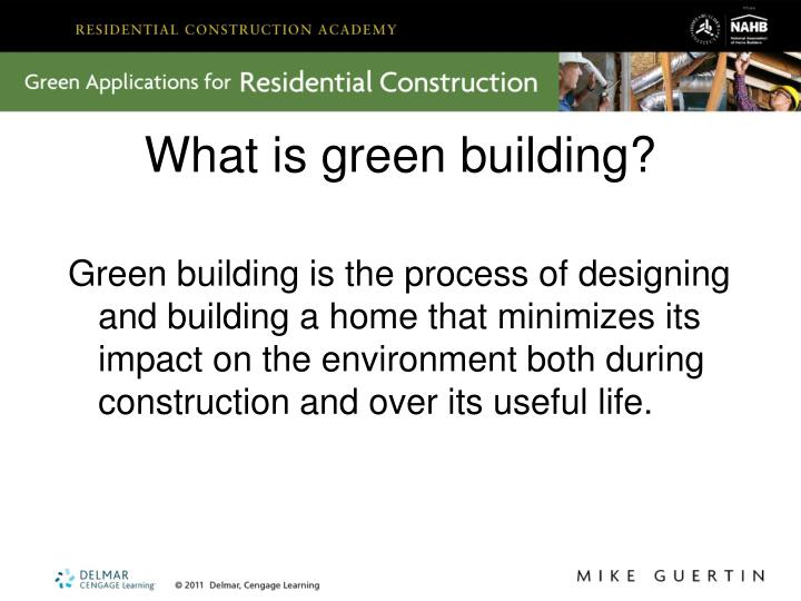 What is green building l.jpg