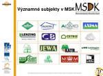 v znamn subjekty v msk1