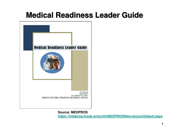 leadership readiness This is the online home of the catalogue of federal government leadership development programs the program is structured to assess leadership readiness.