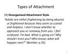 types of attachment3