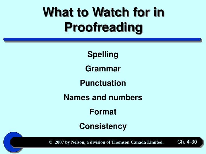 Descriptive writing powerpoint presentations