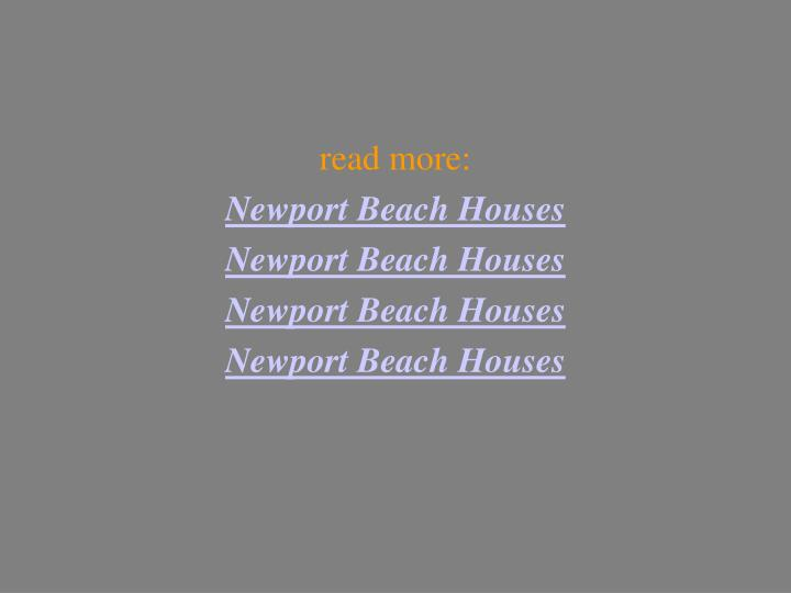 Read more newport beach houses newport beach houses newport beach houses newport beach houses l.jpg