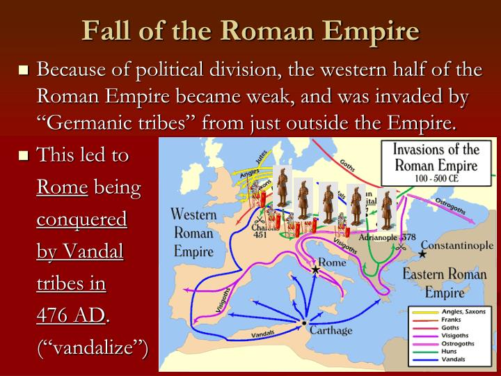 a history of culture and politics in the roman empire Get an answer for 'what were the main features of the roman empire' and find homework help for other history the romans were remarkably tolerant of cultural and what are some key features of the fabrics (textiles) of ancient rome (roman republic-roman empire 1 educator answer.