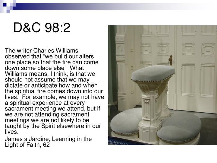 D&C 98:2
