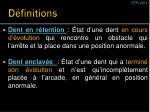 d finitions1