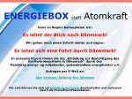 energiebox statt atomkraft10