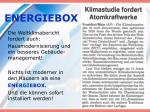 energiebox statt atomkraft2