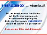 energiebox statt atomkraft3