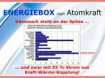 energiebox statt atomkraft4