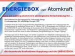energiebox statt atomkraft5