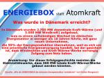 energiebox statt atomkraft7