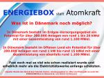 energiebox statt atomkraft8