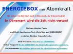 energiebox statt atomkraft9