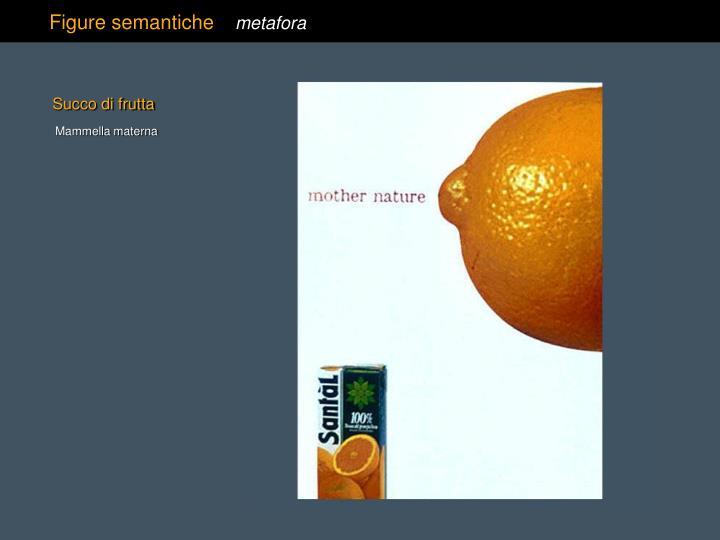 Figure semantiche