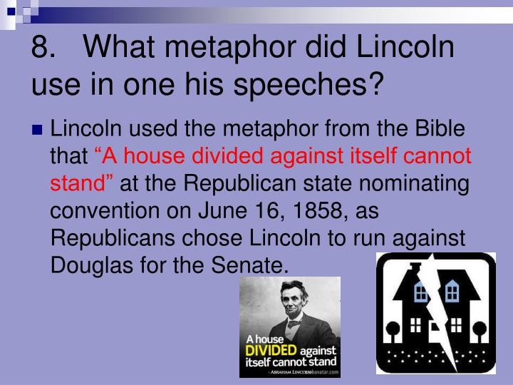 Ppt Section 3 Slavery Dominates Politics Find Out Why