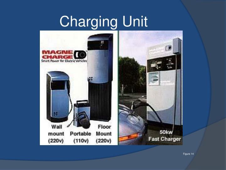 Charging Unit