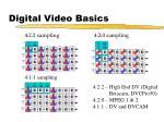digital video basics1