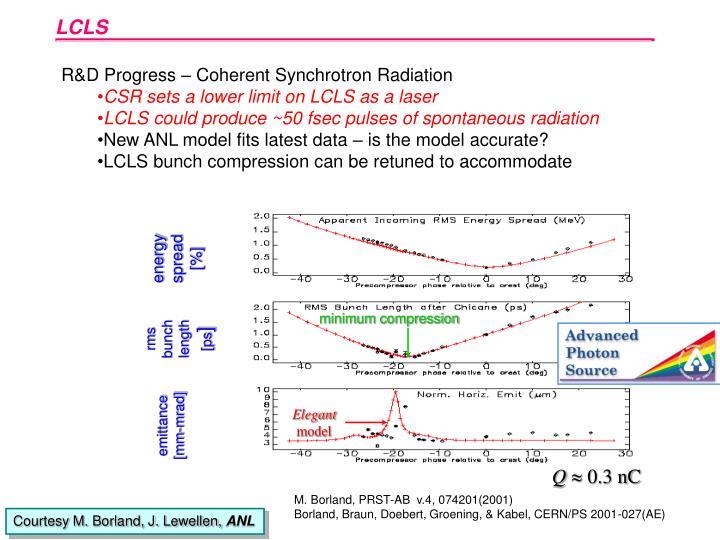 minimum compression