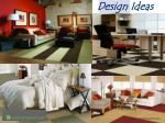 design ideas