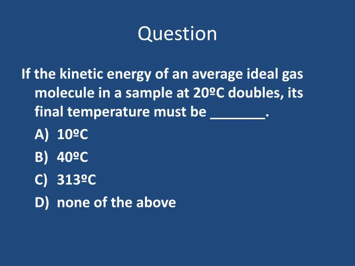 Question1