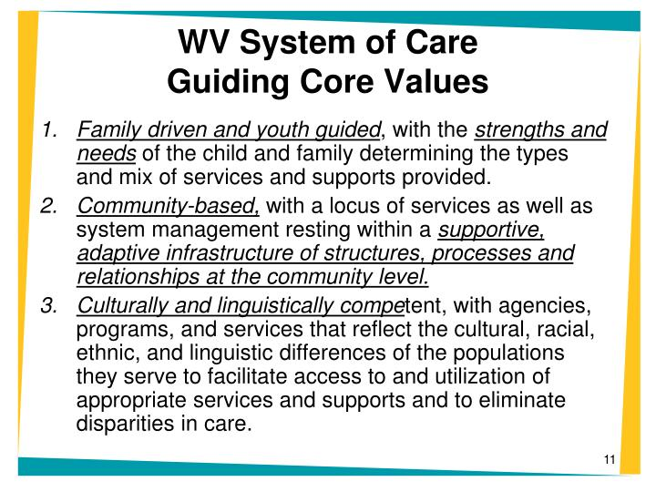 core values in mental health nursing nursing essay Essay on mental health nursing, advanced practice nurses play an important role in leading health care change this role is instrumental to the improvement of both patient safety and quality.