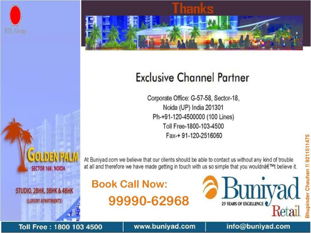 Bhupinder Chauhan !! 9211511475