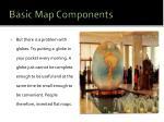 basic map components3
