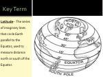 key term5