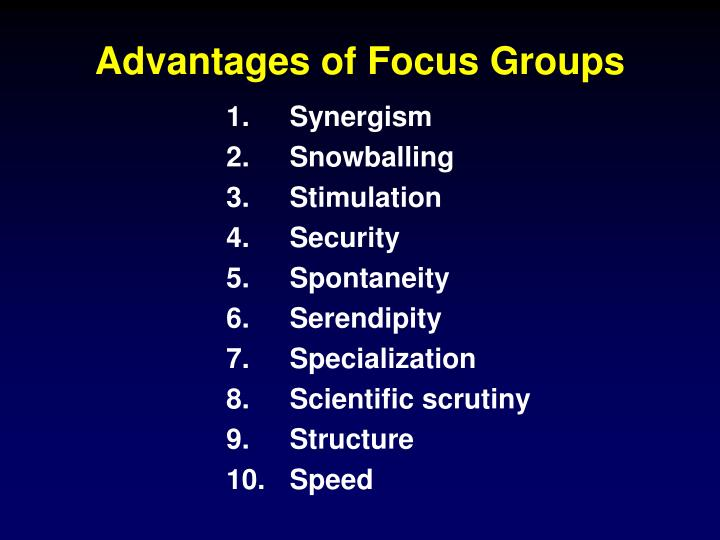 advantage of group presentation A rubric is a scoring tool that explicitly represents the performance expectations for an assignment or piece of work a rubric divides the assigned work into component parts and provides clear descriptions of the characteristics of the work associated with each component, at varying levels of.