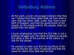 gettysburg address2