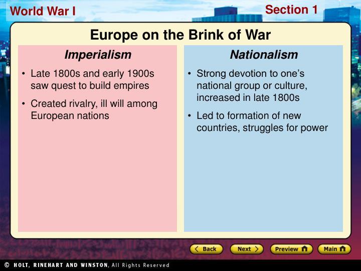 Dissertation topic ideas politics