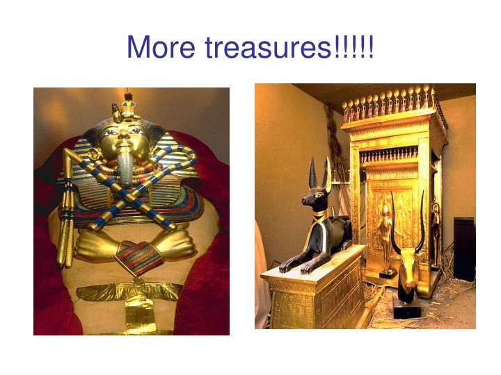 More treasures!!!!!