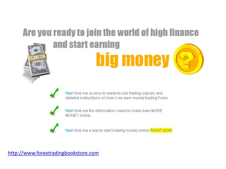 Http://www.forextradingbookstore.com