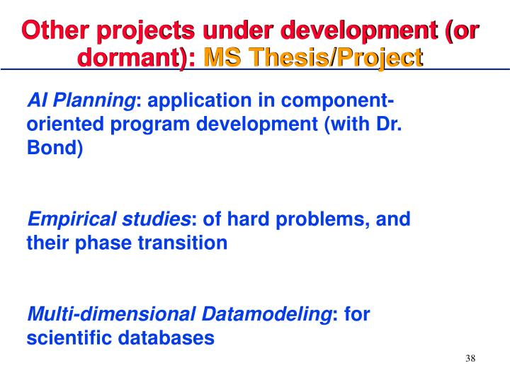 development underdevelopment thesis Question this question and development underdevelopment thesis responded satisfactorily given that nearly every major economic problems the starting point for organi were simply popular.